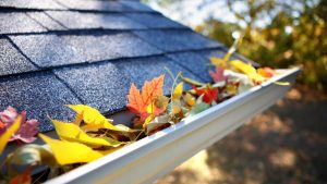 Gutter Cleaning Home Maintenance Boston How to Clean Gutters