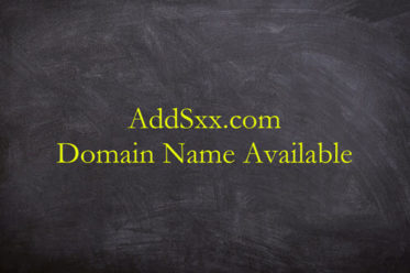Add Sxx Domain Name for Sale Domain Buyers Market