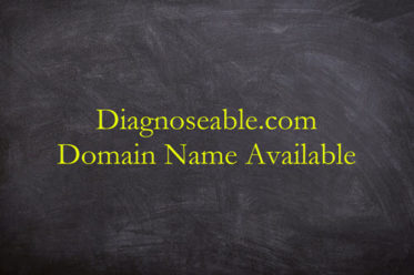 Diagnoseable Domain Name for Sale Domain Buyers Market