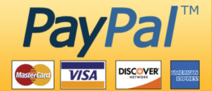 Domain Buyers Market PayPal Secure Purchase
