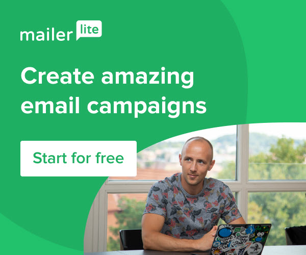 Amazing Email Campaigns Domain Buyers Market